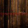 rustic brown wide planks