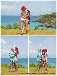 1-Cove family shoot copy