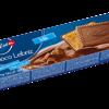 221599 BAHLSEN Choco Leibniz Milk võiküpsised shokolaadiga 125g