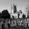 Annual Competition 2009-2010<br /> Commended<br /> Category: Monochrome Prints (Primary)<br /> Swindon Photographic Society