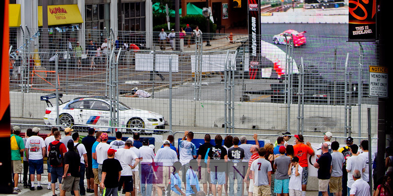 "Read all about the Baltimore Grand Prix ALMS coverage on my blog –– <a href=""http://www.arminblog.com/?p=6327"">http://www.arminblog.com/?p=6327</a>"