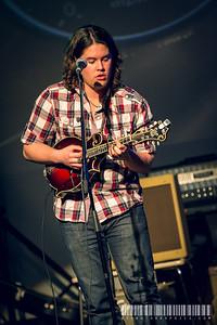 Luke Reimer