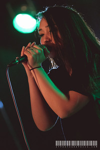 Ethnica Live at The Zoo Presented by Purplehaze Entertainment