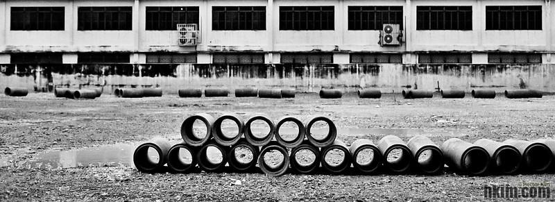 Untitled<br /> Bangkok, Thailand   May, 2011