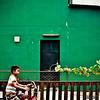Untitled<br /> Bangkok, Thailand | May, 2011