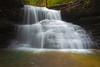 Collier Falls