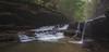 Collier Creek Cascade