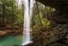 Holmes Chapel Falls