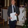 Communion_Cyprien_001