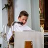 Communion_Cyprien_021