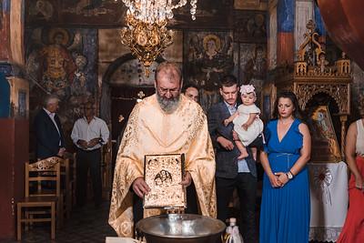2048__Baptism_Friderikis-859