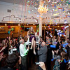 Los Angeles Bat Mitzvah Photographer - Fantasea Yachts