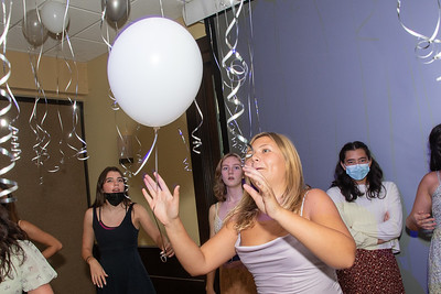 Sophie Small Party-1245