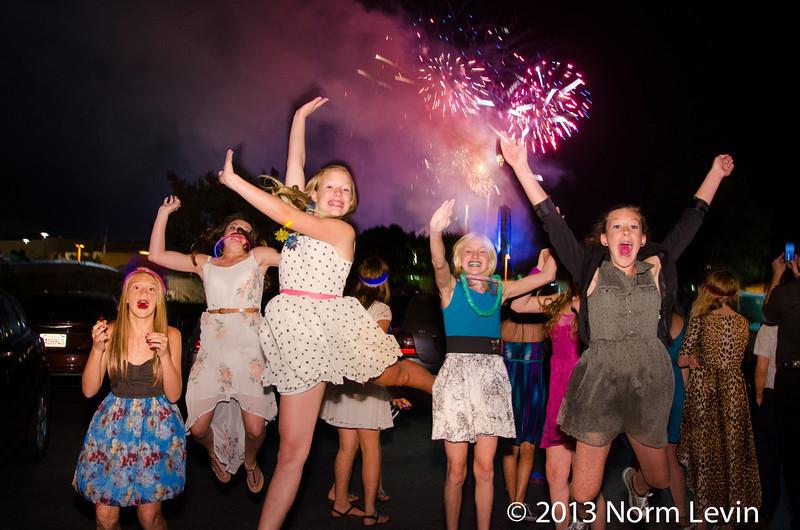 Fireworks!-6267