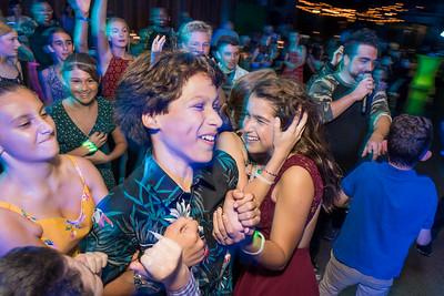 Golbus Party-2414