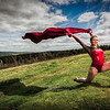 "Here's a previously unseen shot from a fantastic photo shoot I did with the lovely Jenni Pinches, one of our Team GB London 2012 Olympic gymnasts, on location at Windgather Rocks. Jenni was in the Team GB women's artistic gymnastics team that reached the final and who all gave an inspirational performance.<br /> <br /> After the Olympics, Jenni, in order to go back to finish her A-Levels and travel, retired from competing for Team GB. This Summer she was even invited to Buckingham Palace.<br /> <br /> She is now excited to be embarking on a new journey in both her continuing studies AND a return to competitive gymnastics. She is joining the UCLA Bruins Gymnastic team at the University of California, Los Angeles, which is one of the most respected teams in the NCAA intercollegiate sports championships with great facilities, coaching and support for their athletes.<br /> <br /> We all wish a huge ""Good Luck"" to Jenni as she continues to fly the flag and D.F.T.B.A!further pictures from the photo shoot can be found at <a href=""http://www.travellingsimon.com/Portfolio/Barnaby-2013-Exhibition/Metamorphosis-of-the-Body"">http://www.travellingsimon.com/Portfolio/Barnaby-2013-Exhibition/Metamorphosis-of-the-Body</a><br /> <br /> You can follow Jenni's continuing adventures on her blog, <a href=""http://jenniferpinches.blogspot.co.uk/"">http://jenniferpinches.blogspot.co.uk/</a> and Twitter, <a href=""https://twitter.com/jempin515"">https://twitter.com/jempin515</a><br /> <br /> More about the Bruins can be found at <a href=""http://www.uclabruins.com"">http://www.uclabruins.com</a> and <a href=""http://en.wikipedia.org/wiki/UCLA_Bruins"">http://en.wikipedia.org/wiki/UCLA_Bruins</a>"