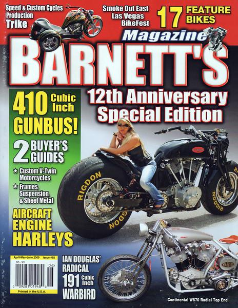 Barnett's_Magazine_Photoshoot