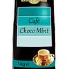 VM-53224-V17 Caprimo Café Mint 10*1000 g