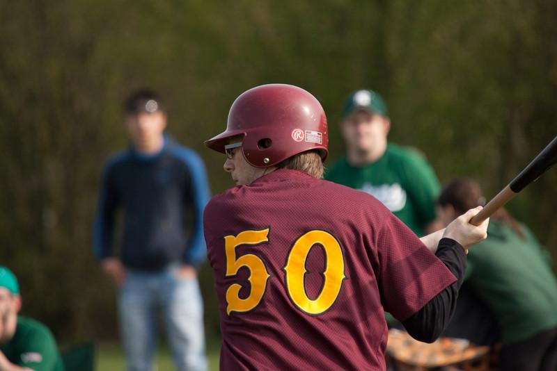 Northstars baseball team-6890