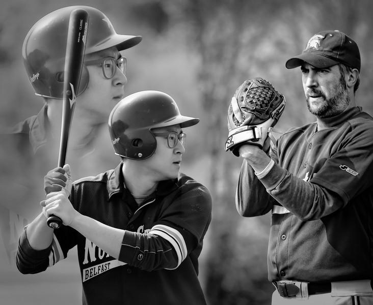 Northstars baseball team-6989-Edit-Edit