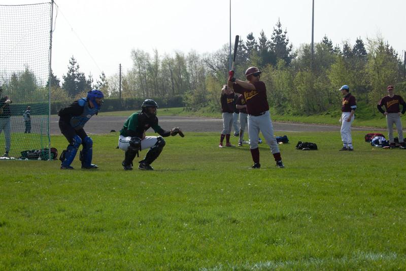 Northstars baseball team-9353