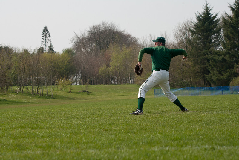 Northstars baseball team-7091