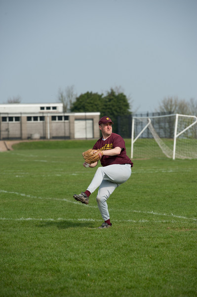 Northstars baseball team-0141