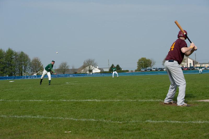 Northstars baseball team-0170