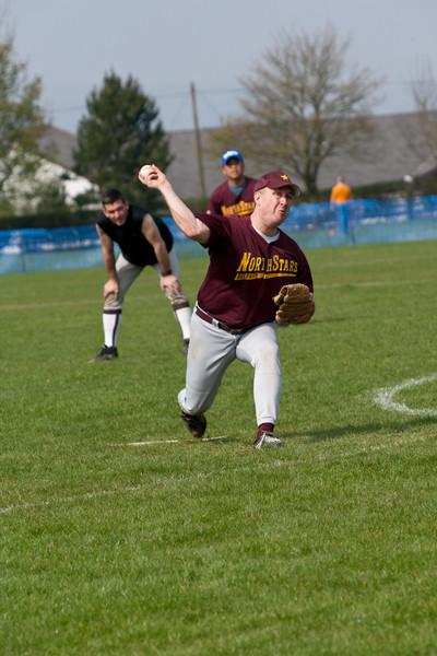 Northstars baseball team-7157