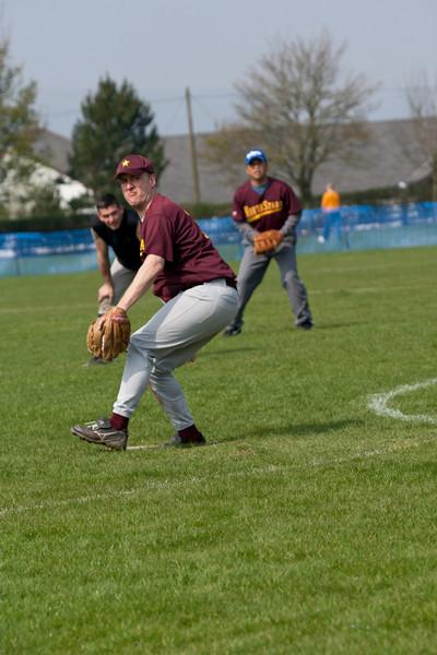 Northstars baseball team-7154