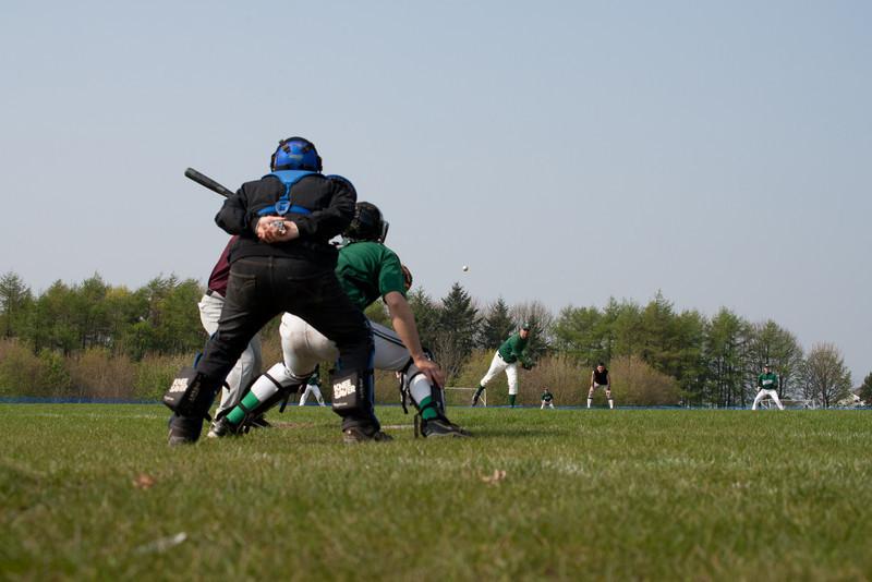 Northstars baseball team-7217