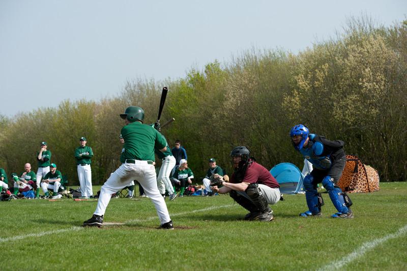 Northstars baseball team-0237