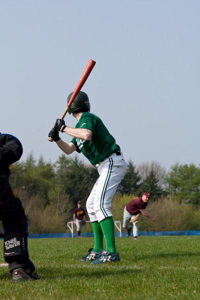 Northstars baseball team-7196