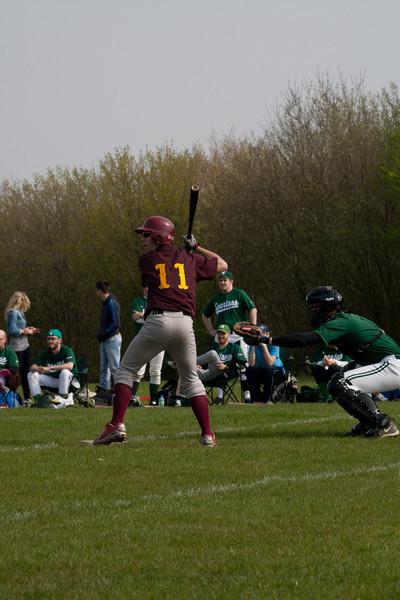 Northstars baseball team-6892