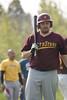 Northstars baseball team-7031