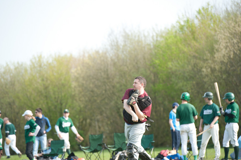 Northstars baseball team-0137
