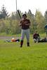 Northstars baseball team-7038