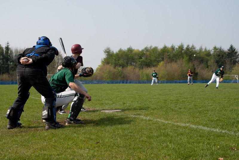 Northstars baseball team-7224