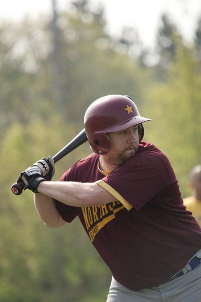 Northstars baseball team-7034