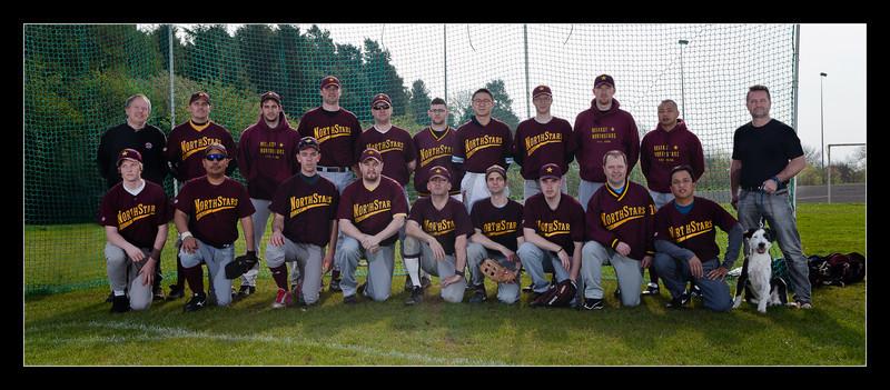 Northstars baseball team-9237-Edit