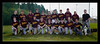 Northstars baseball team-9237-Edit