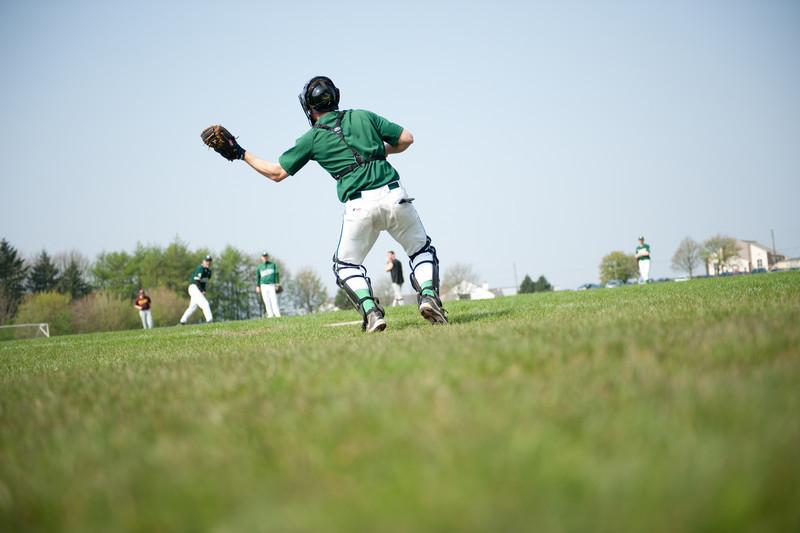 Northstars baseball team-0362