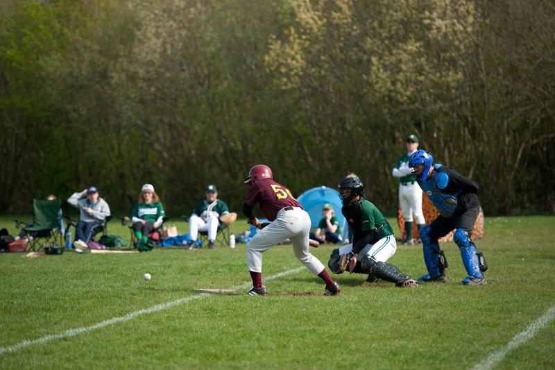 Northstars baseball team-0290