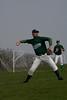Northstars baseball team-6897