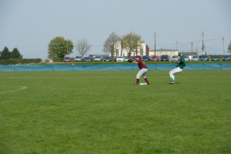 Northstars baseball team-0154