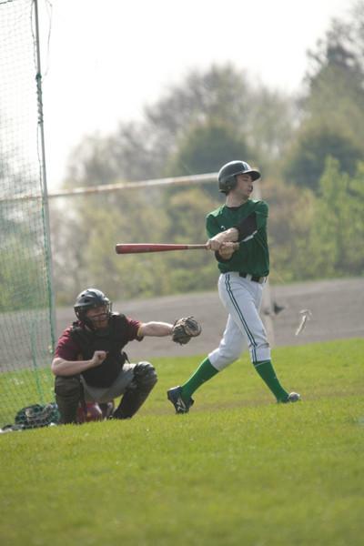 Northstars baseball team-6977