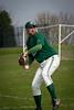 Northstars baseball team-6884