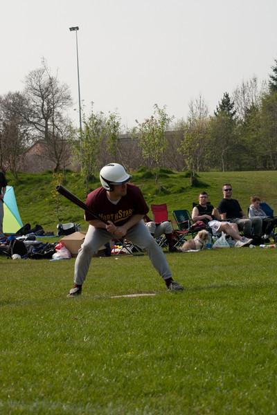Northstars baseball team-6914