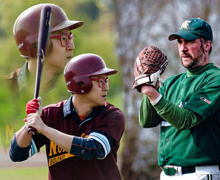 Northstars baseball team-6989-Edit