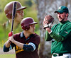 Northstars baseball team-6989-Edit